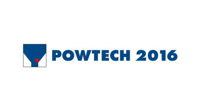 Powtech 3V.jpg