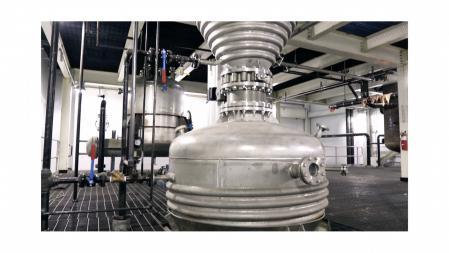 Biomass5.jpg